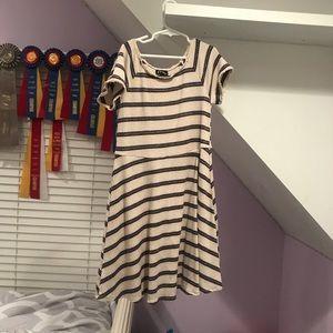 Other - Art Class Brand Dress